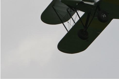 Photo#438-3-Stampe-Vertongen SV-4B