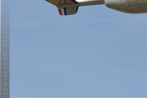 Photo#44-3-Nord 2501F Noratlas