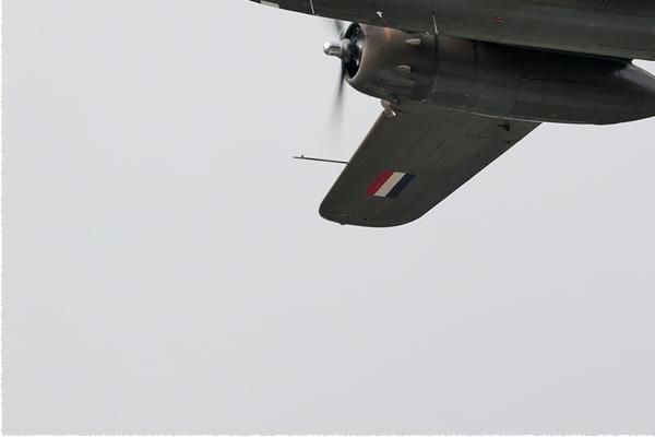 440d-North-American-B-25N-Mitchell-USA