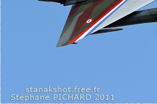 Photo#442-3-Dassault Mirage 2000N