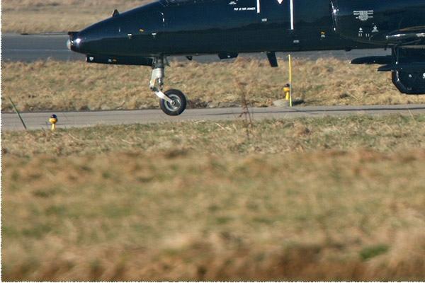 Photo#449-3-Hawker Siddeley Hawk T1A