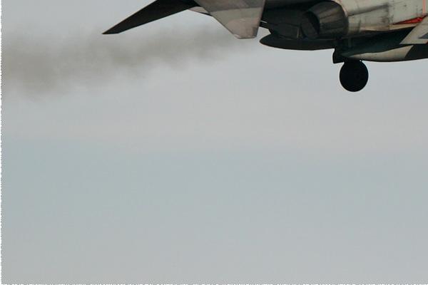 Photo#451-3-McDonnell Douglas F-4F Phantom II