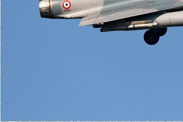 Photo#453-3-Dassault Mirage 2000C