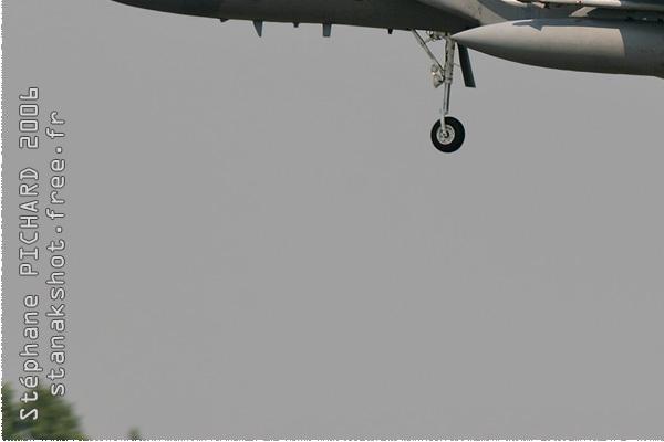 Photo#456-3-McDonnell Douglas F-15C Eagle