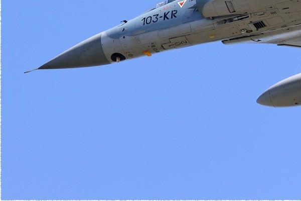 Photo#460-3-Dassault Mirage 2000C