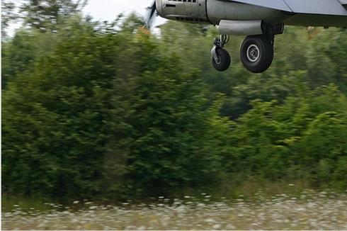 Photo#461-3-Dassault MD.311 Flamant