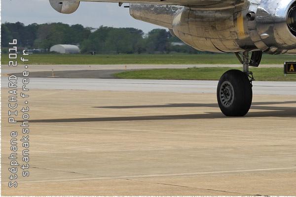 Photo#470-3-North American B-25J Mitchell
