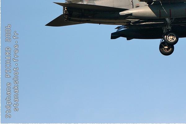 Photo#491-3-Panavia Tornado GR4A