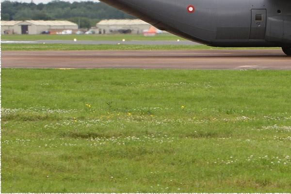 Photo#495-3-Lockheed Martin C-130J-30 Hercules
