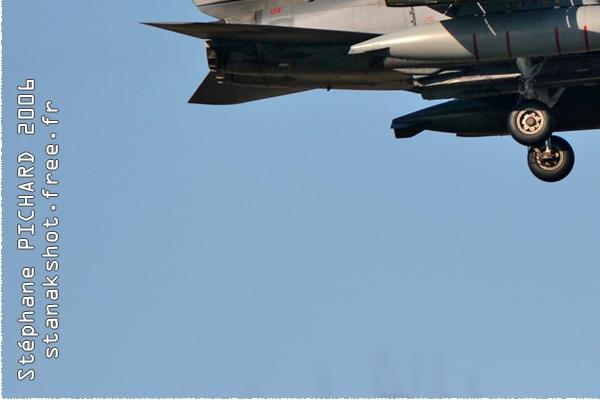 Photo#497-3-Panavia Tornado GR4A
