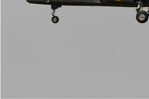 Photo#500-3-Dassault-Dornier Alphajet E
