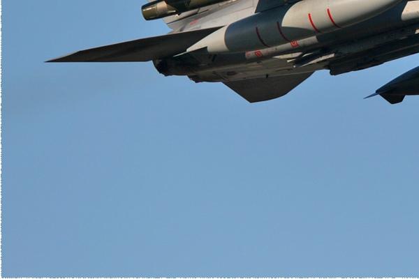 Photo#512-3-Panavia Tornado GR4A