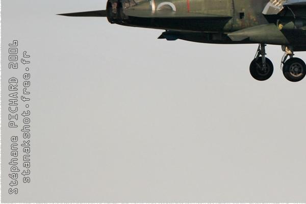 Photo#515-3-Panavia Tornado IDS