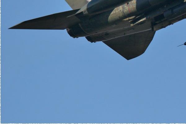 Photo#516-3-Panavia Tornado IDS