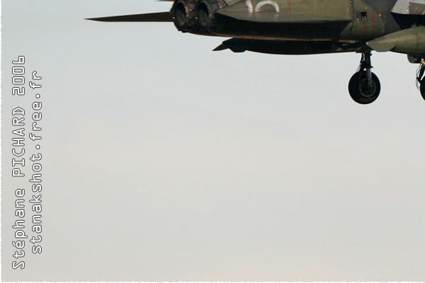 Photo#517-3-Panavia Tornado IDS