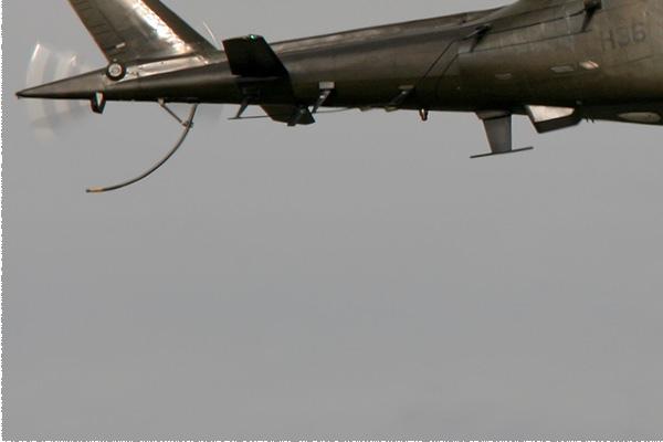 Photo#533-3-Agusta A109BA