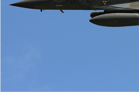 Photo#535-3-Dassault Mirage 2000D
