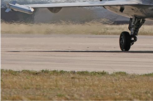 Photo#54-3-Dassault Rafale B