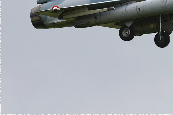 Photo#540-3-Dassault Mirage 2000C
