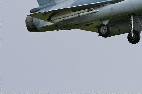 Photo#544-3-Dassault Mirage 2000C
