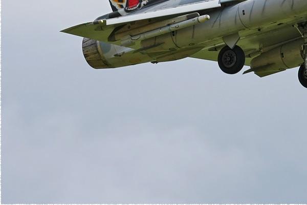 Photo#546-3-Dassault Mirage 2000C