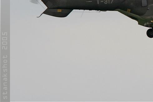Photo#556-3-Aerospatiale TH89 Super Puma
