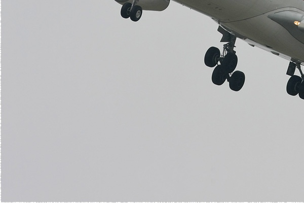 Photo#56-3-Airbus A340-200