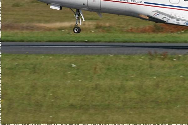 Photo#562-3-Dassault Falcon 50