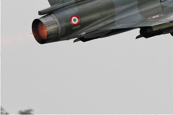 Photo#563-3-Dassault Mirage 2000N