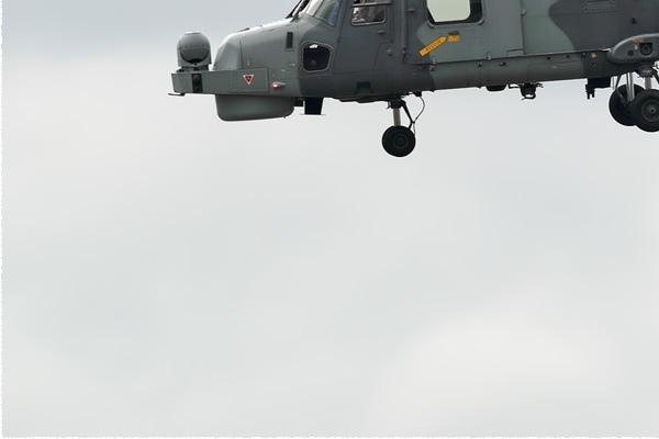 565d-AgustaWestland-Wildcat-HMA2-Royaume-Uni-navy