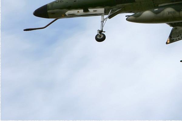 Photo#569-3-McDonnell Douglas TA-4SU Skyhawk