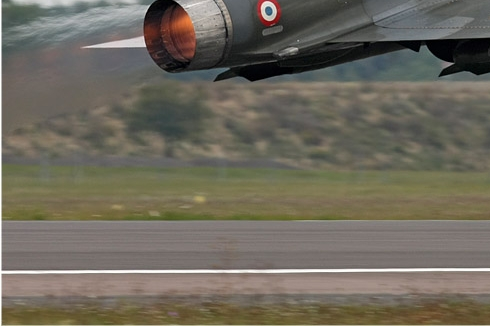 Photo#573-3-Dassault Mirage 2000D