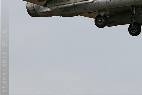 Photo#575-3-Dassault Mirage 2000C