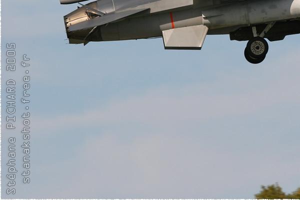 Photo#576-3-General Dynamics F-16AM Fighting Falcon