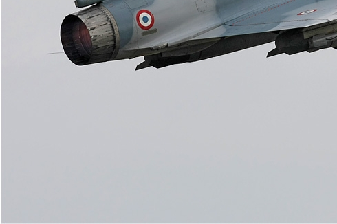 Photo#580-3-Dassault Mirage 2000C