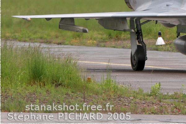 Photo#584-3-Dassault Mirage 2000C