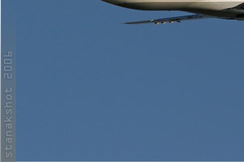 Photo#60-3-Embraer ERJ-145LR