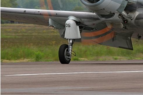 Photo#600-3-Douglas AD-4N Skyraider