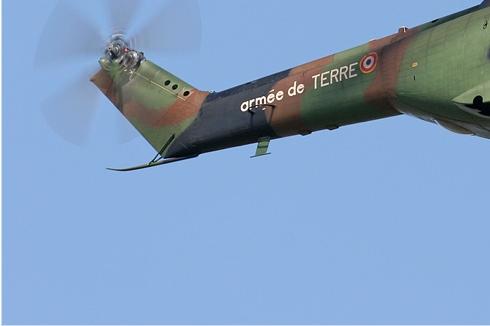 Photo#603-3-Aerospatiale SA330B Puma