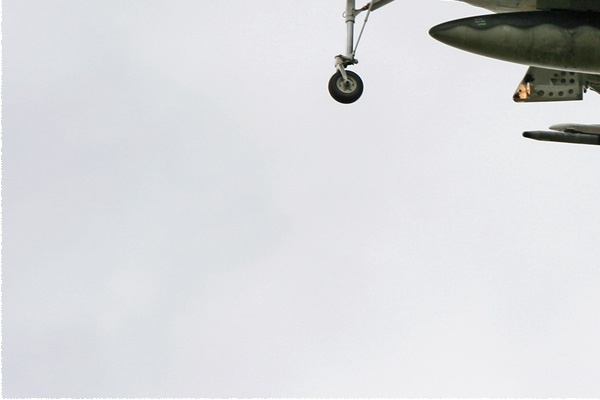 Photo#609-3-McDonnell Douglas TA-4SU Skyhawk