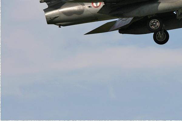Photo#615-3-Dassault Super Etendard