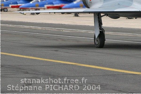 Photo#628-3-Dassault Mirage 2000C