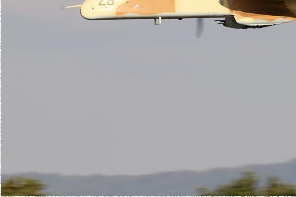 Photo#631-3-Transall C-160R