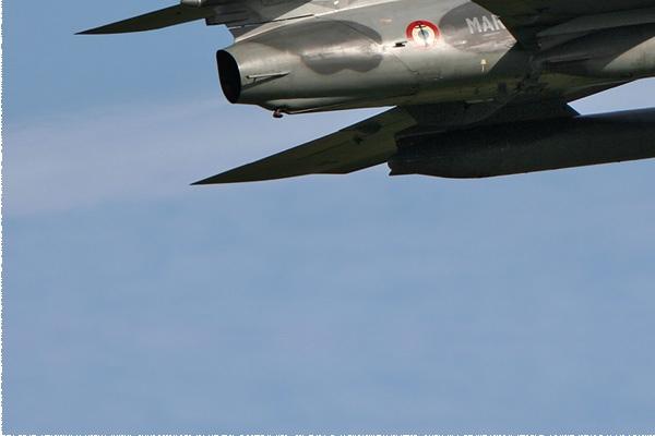 Photo#632-3-Dassault Super Etendard