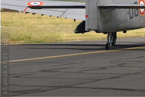 Photo#646-3-Douglas AD-4N Skyraider