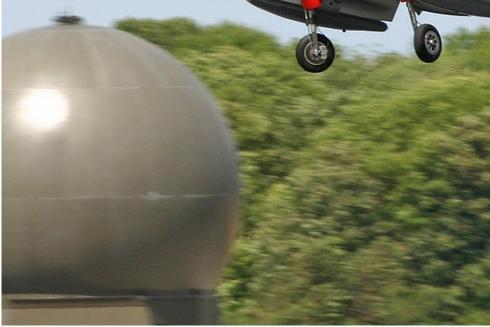 Photo#647-3-Douglas AD-4N Skyraider