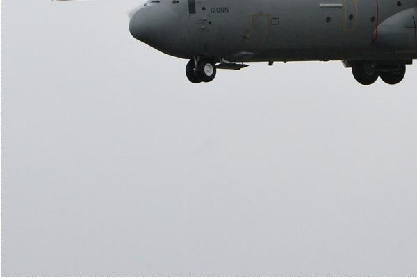 Photo#650-3-Lockheed Martin C-130J-30 Super Hercules