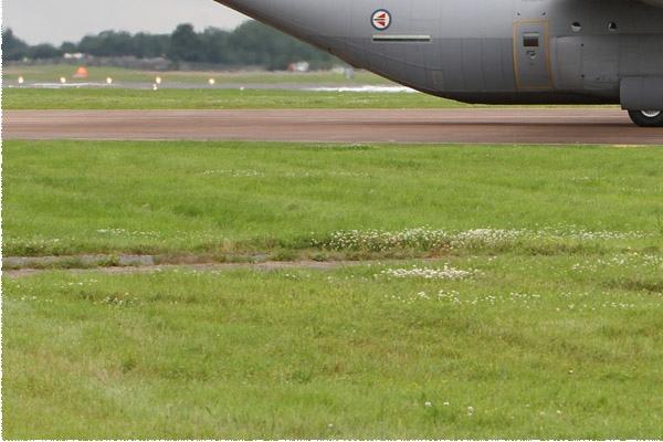 Photo#652-3-Lockheed Martin C-130J-30 Hercules