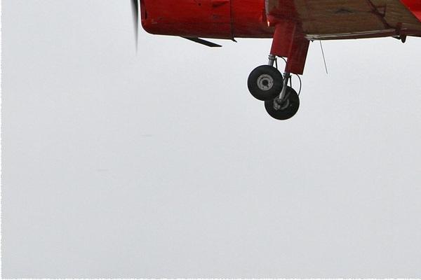 Photo#656-3-De Havilland Chipmunk T10