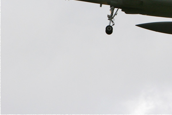 Photo#679-3-Dassault Rafale B